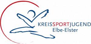 sportjugendee_trans